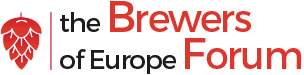 Brewers of Europe Forum 2018